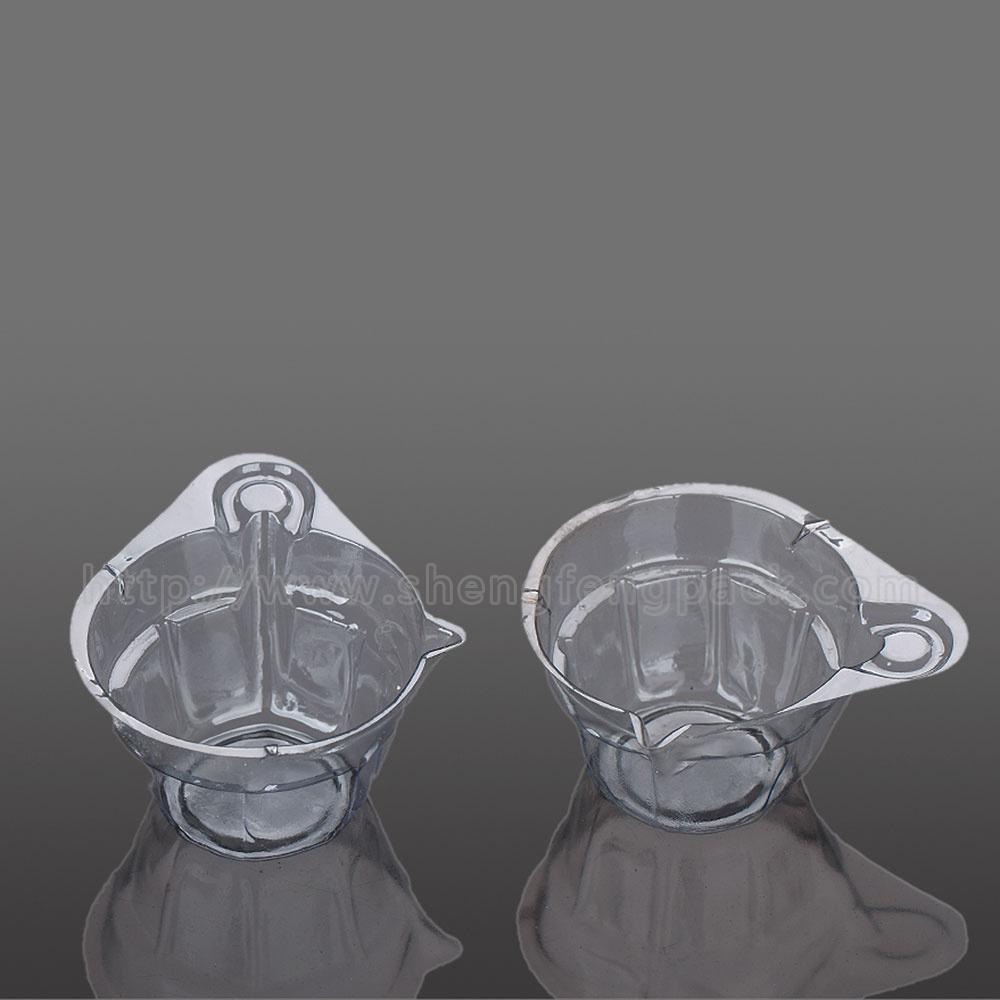 Urine cup-30B