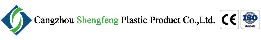 Shengfeng plastic
